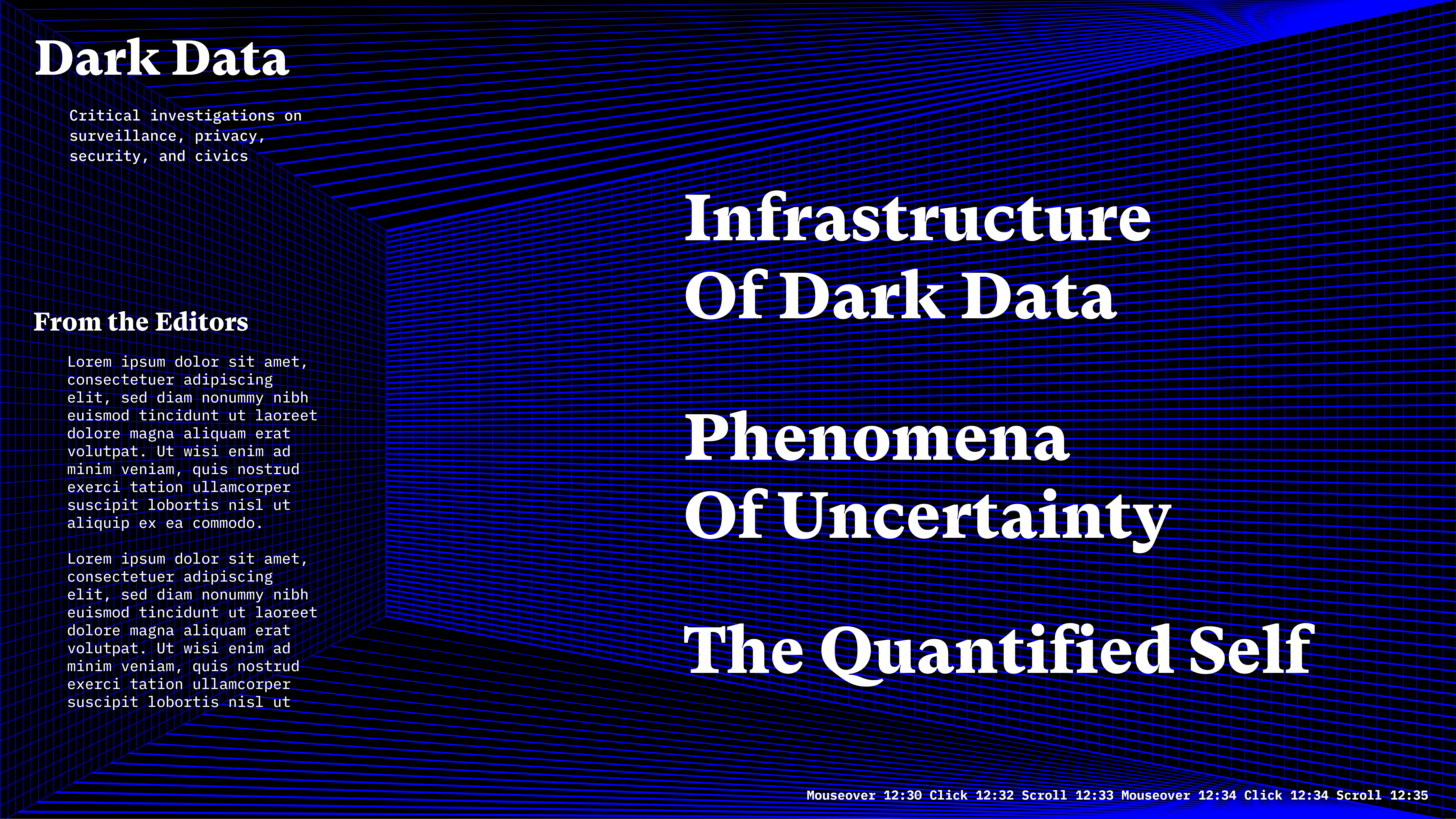 darkdata_publication_draft3-03