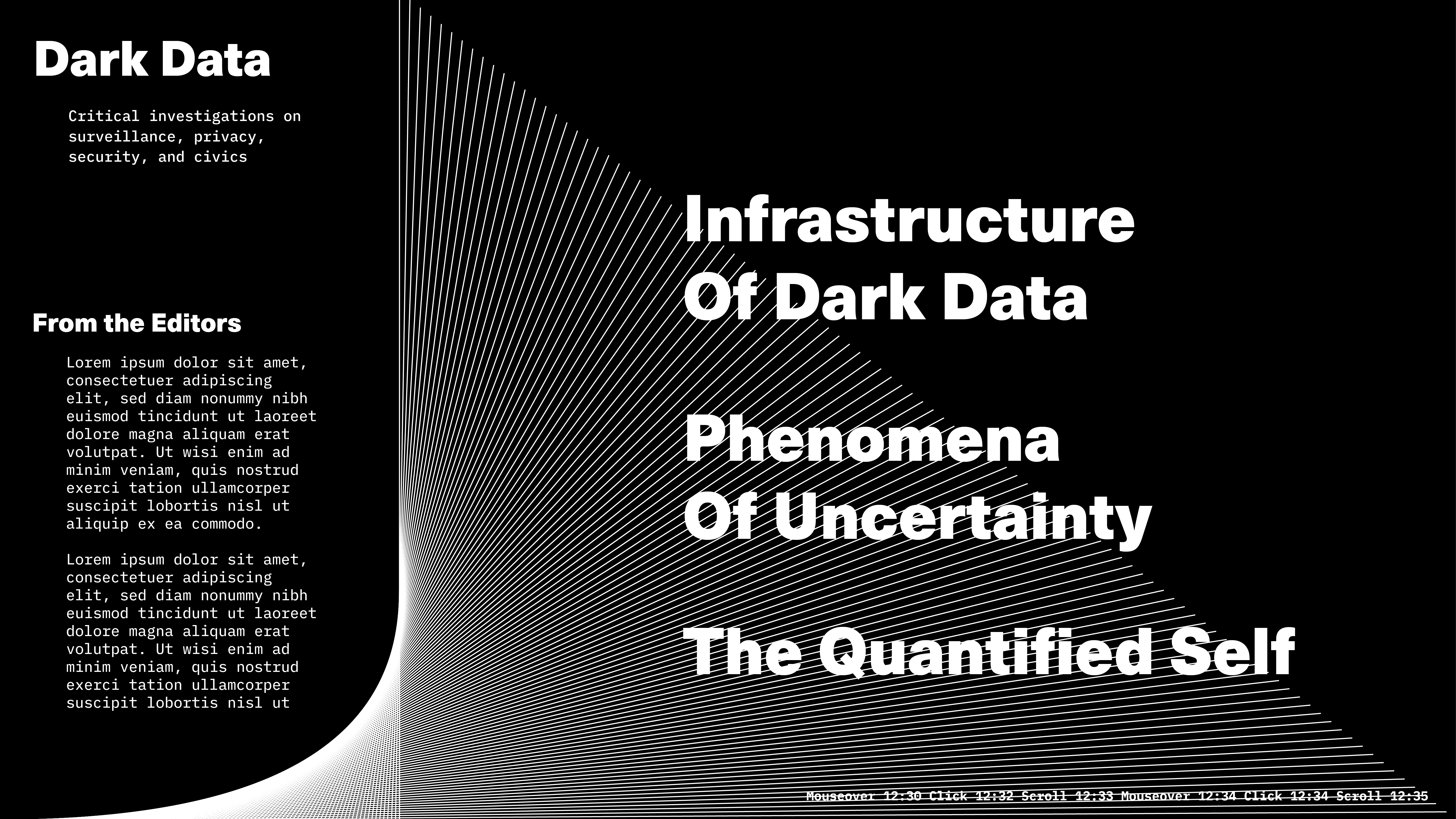 darkdata_publication_draft3-08