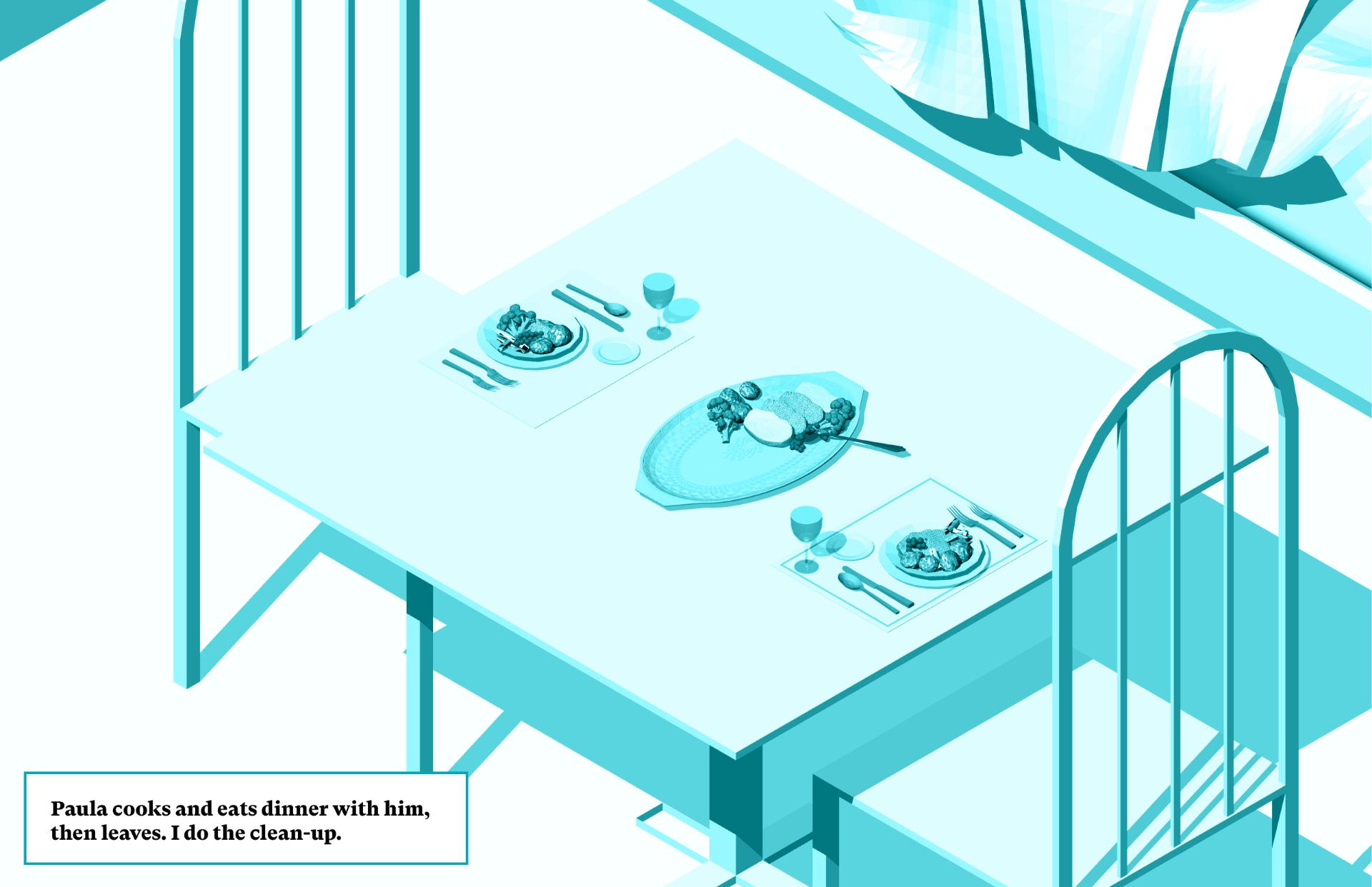 storyboard-06