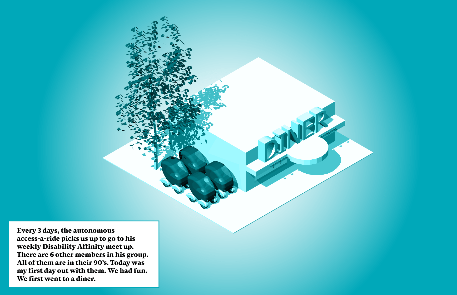 storyboard-08