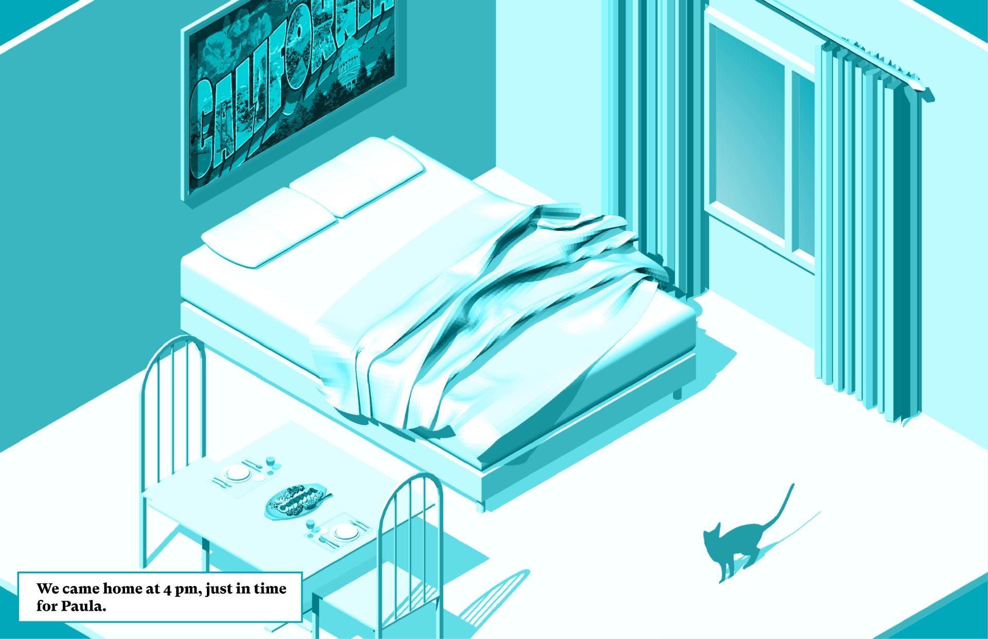 storyboard-14