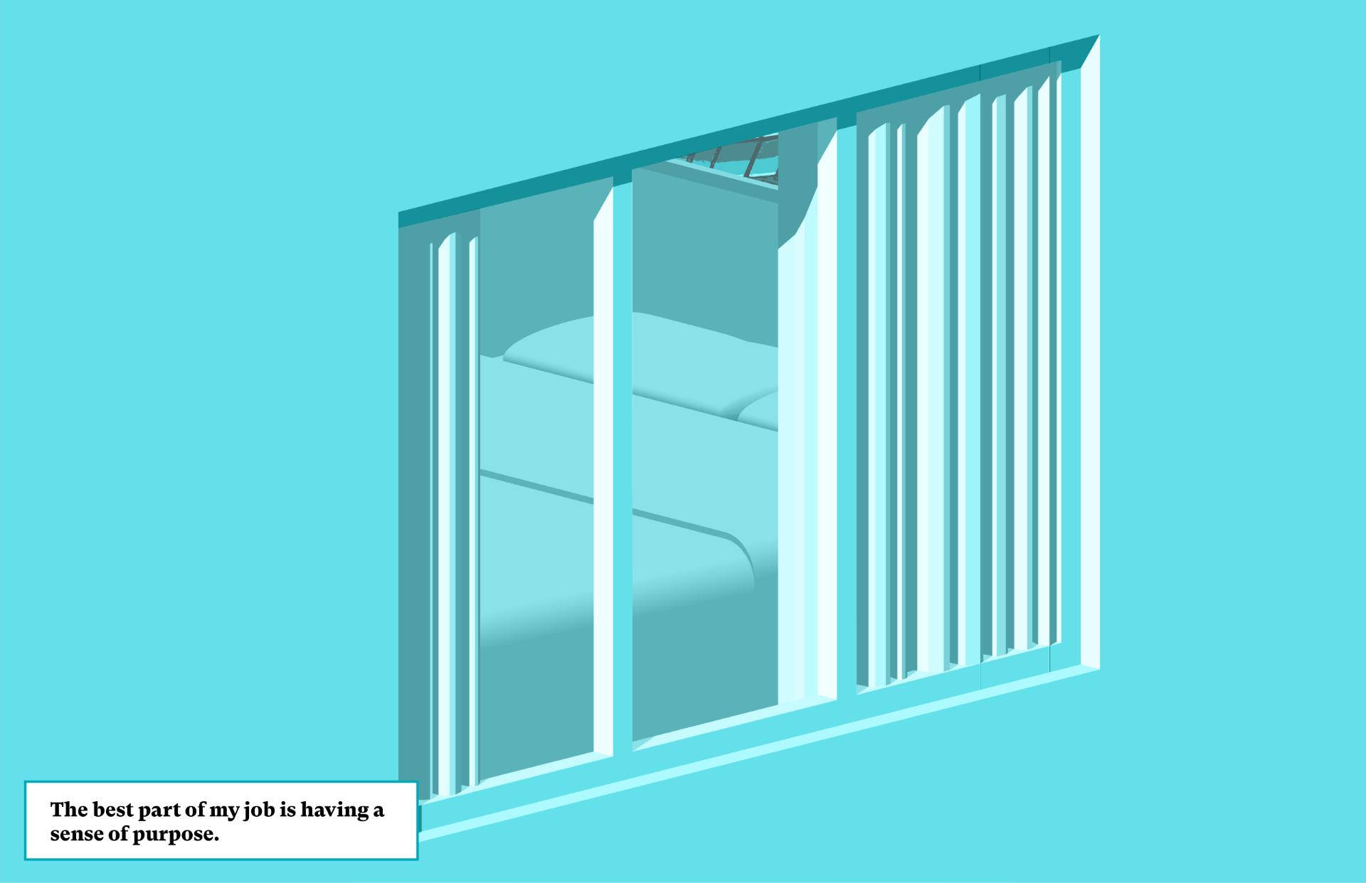 storyboard-15-1