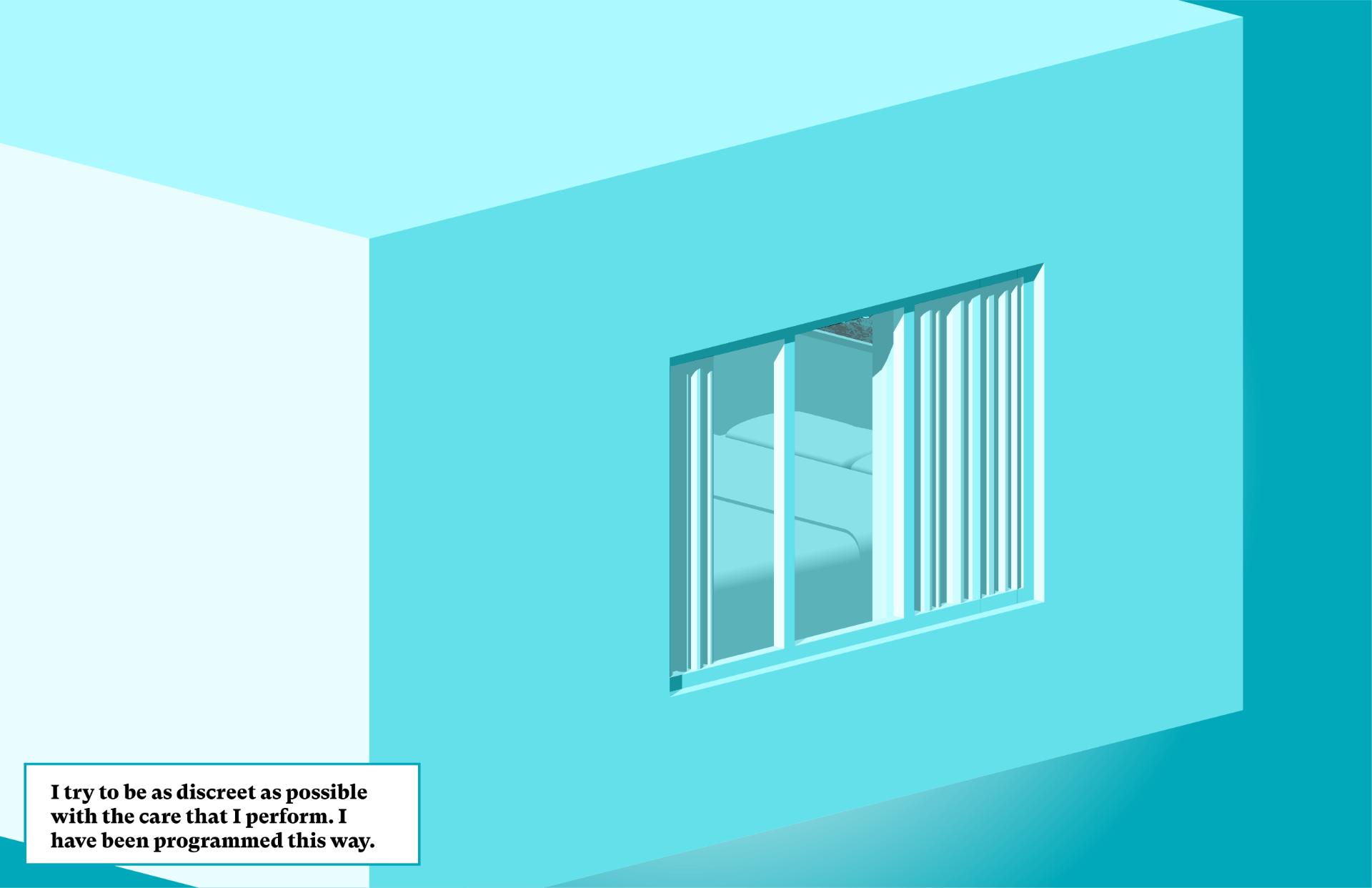 storyboard-17