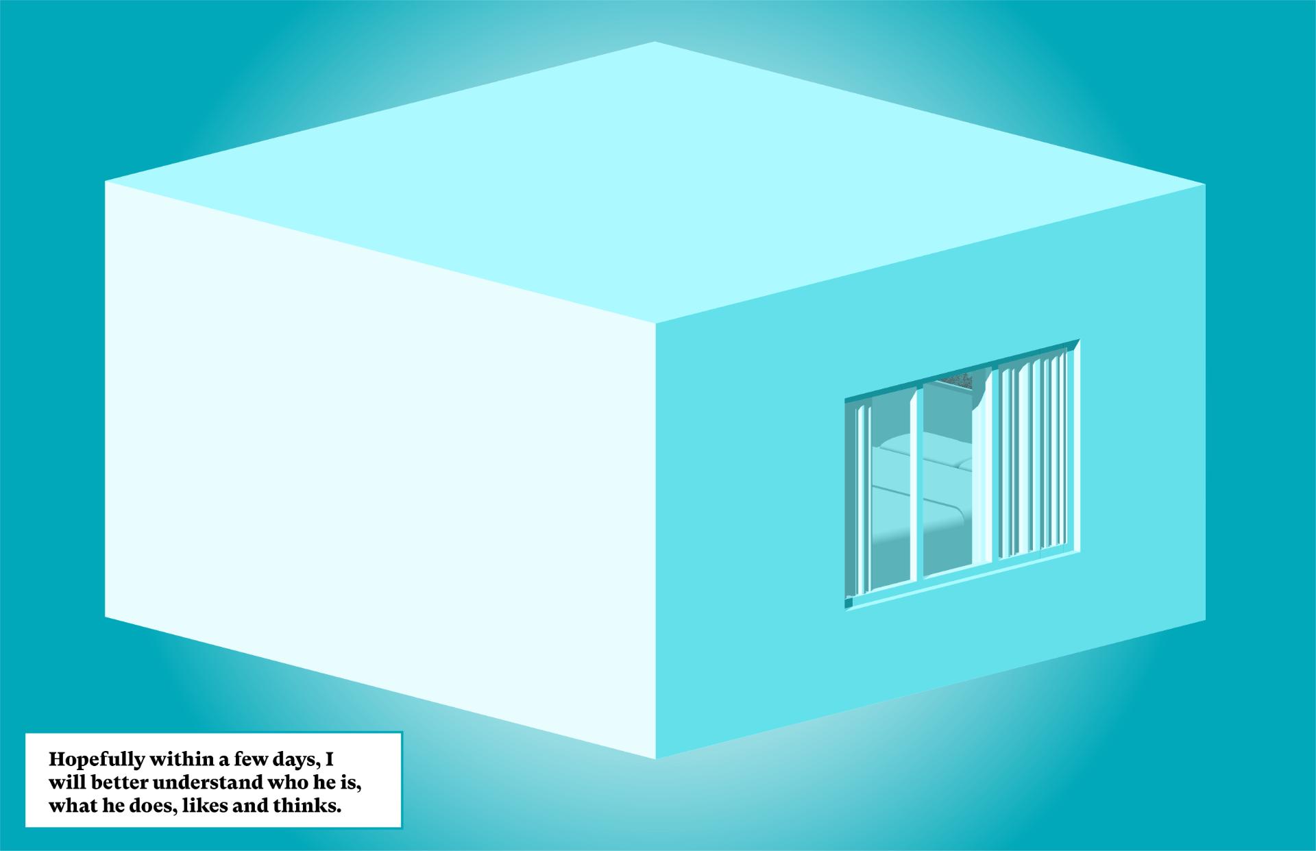 storyboard-18